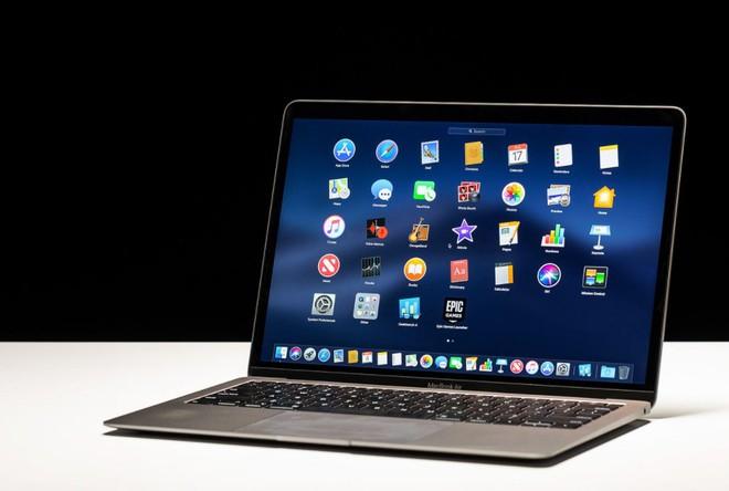 Bằng sáng chế tiết lộ Apple sẽ sớm sử dụng vật liệu siêu bền titan cho iPhone, iPad và MacBook? - Ảnh 1.