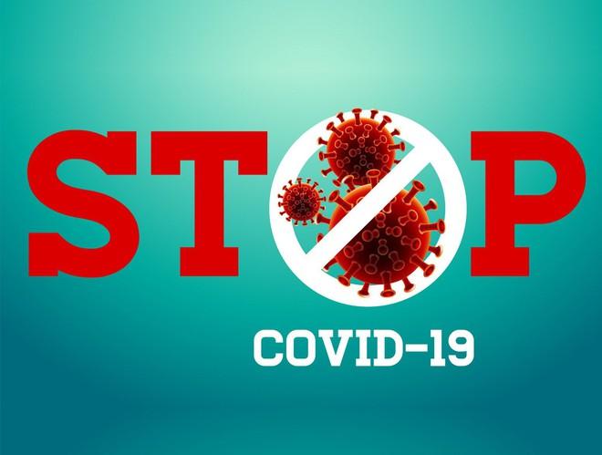 Chuyên gia cao cấp chống Covid-19 TQ: Covid-19 còn quá nhiều ẩn số - Ảnh 1.