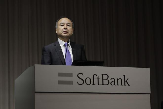 Những câu hỏi lớn về tương lai Ant Group, Samsung, Huawei năm 2021 - Ảnh 3.