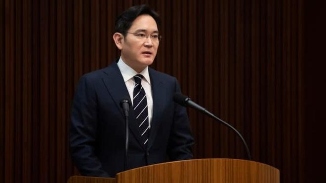 Những câu hỏi lớn về tương lai Ant Group, Samsung, Huawei năm 2021 - Ảnh 4.