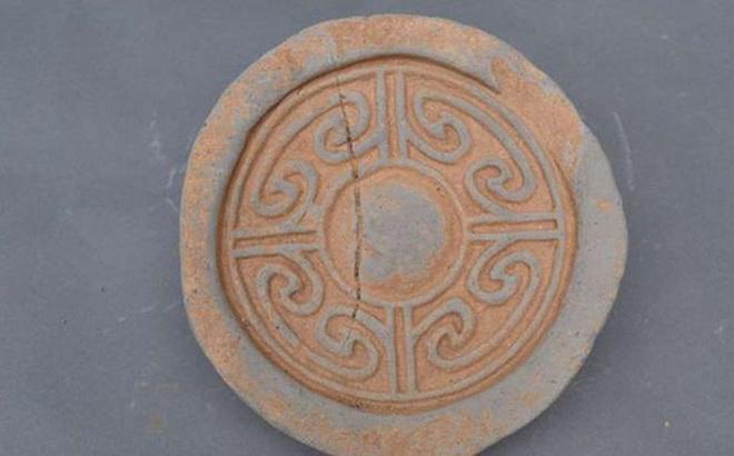 Nhặt chậu đất, tìm ra kho báu: Cung điện mộ cổ 1.800 tuổi của hoàng đế