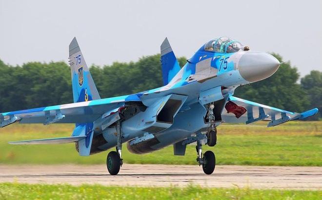 Oanh tạc cơ siêu việt của Nga khiến Mỹ ôm hận: Sự thật kinh ngạc