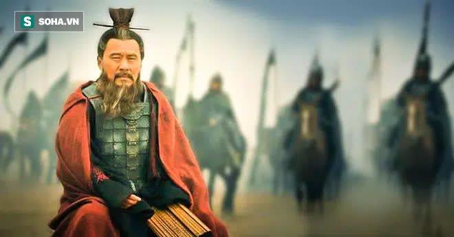 Nếu Gia Cát Lượng phò tá Tào Tháo, chuyện gì sẽ xảy ra và liệu Tào Ngụy có thể thống nhất thiên hạ? - Ảnh 2.