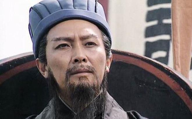 Nếu Gia Cát Lượng phò tá Tào Tháo, chuyện gì sẽ xảy ra và liệu Tào Ngụy có thể thống nhất thiên hạ?