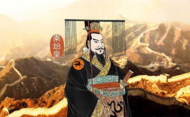 Không chỉ để ngăn chặn kẻ thù, mục đích thực sự của Tần Thủy Hoàng khi xây Vạn Lý Trường Thành là gì?