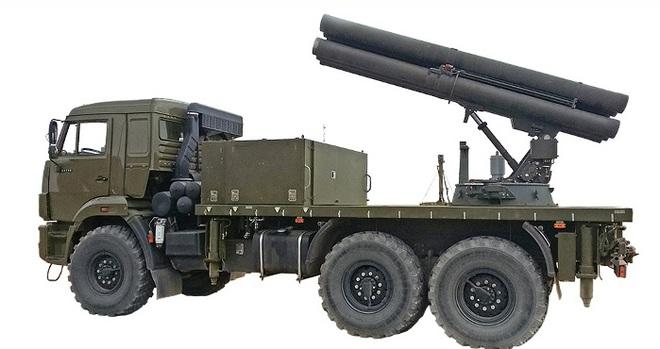 Nga trang bị siêu tên lửa cho cá sấu Ka-52, xe tăng Mỹ gặp đại họa: Không thể chống đỡ! - Ảnh 3.