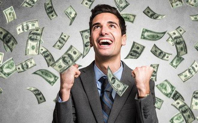 Làm sao để biết một người trong tương lai có giàu có hay không? Đơn giản thôi, cứ nhìn 4 điểm