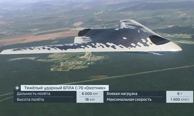Armenia quyết gây dựng lại QĐ từ đống tro tàn Karabakh: Vũ khí Nga giúp được gì? - Ảnh 3.