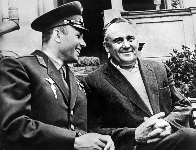 Đòn kết liễu cuối cùng của Liên Xô: Chết trên bệ phóng, phá tan tham vọng thế kỷ, vĩnh viễn thua Mỹ - Ảnh 1.