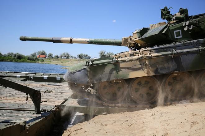 Armenia quyết gây dựng lại QĐ từ đống tro tàn Karabakh: Vũ khí Nga giúp được gì? - Ảnh 8.