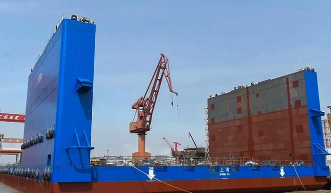Trung Quốc dồn lực chinh phục mục tiêu lớn năm 2030: PLA để lộ điểm yếu chí mạng - Ảnh 2.