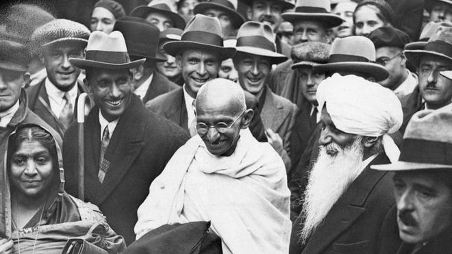 Ấn Độ - Từ khu ổ chuột trở thành Quốc gia khởi nghiệp - Ảnh 6.
