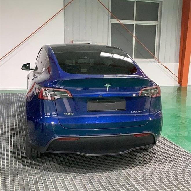 100.000 xe được đặt hàng trong vòng vài tiếng đồng hồ, chiếc ô tô này có gì mà hot vậy? - Ảnh 1.