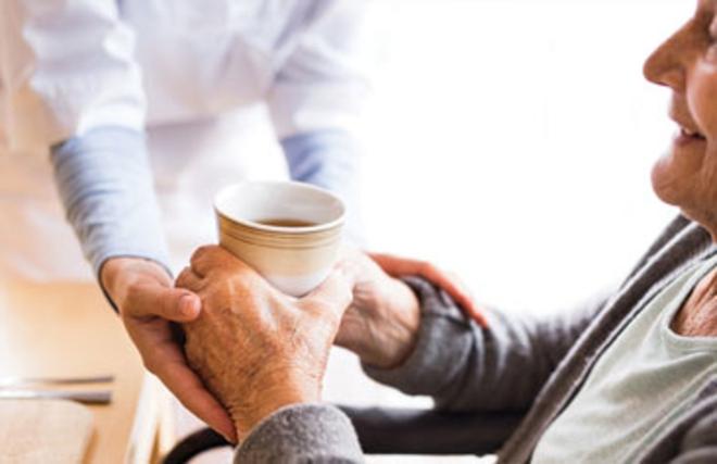 5 việc làm hàng ngày giúp nam giới có sức khỏe và tuổi thọ: Thiếu một thứ cũng nên bổ sung - Ảnh 1.