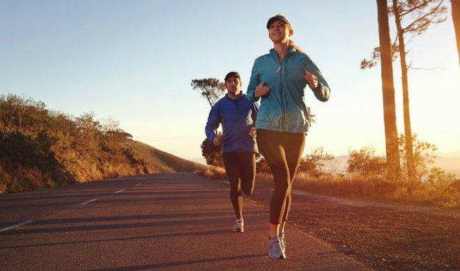 Đường ruột là gốc của bệnh tật: Hãy làm 5 điều sau để dọn sạch cặn bã trong đường ruột - Ảnh 4.