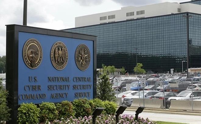 """Tình báo Mỹ tố Nga đứng sau vụ tấn công mạng siêu """"khủng"""""""