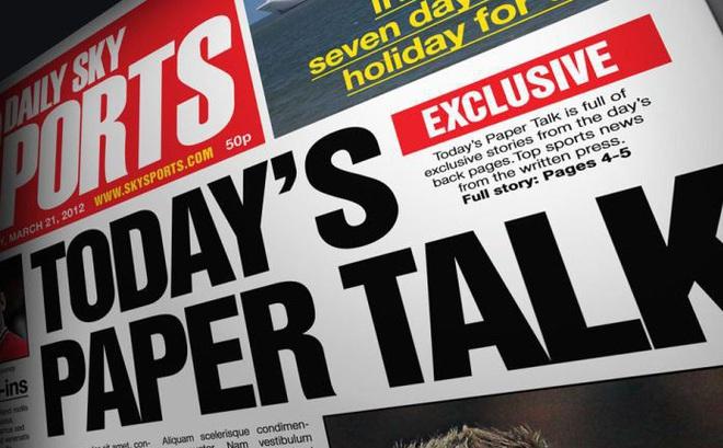 Chuyển nhượng 6/1: Pochettino tái hợp Eriksen, Arsenal thanh lý ngôi sao