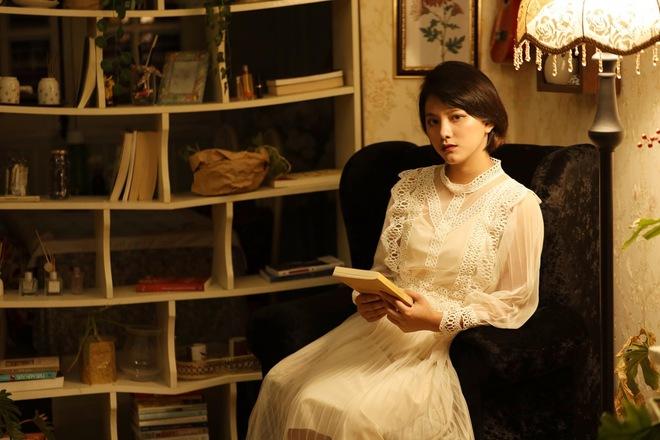 Ảnh thẻ cuốn hút của cô gái Thanh Hoá và chia sẻ về quá khứ buồn đằng sau ngoại hình khác biệt - Ảnh 10.