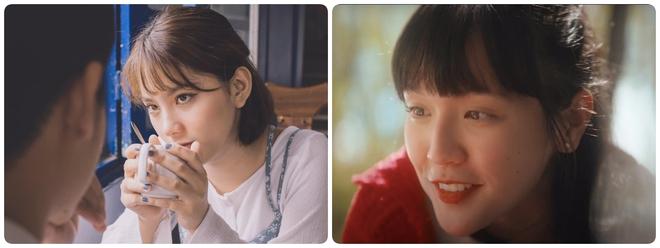 Ảnh thẻ cuốn hút của cô gái Thanh Hoá và chia sẻ về quá khứ buồn đằng sau ngoại hình khác biệt - Ảnh 3.
