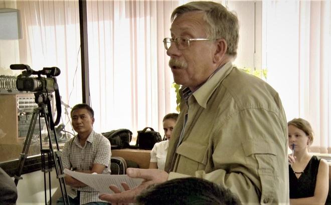 Truyền thông Nga đánh giá cao vai trò của Đảng Cộng sản Việt Nam