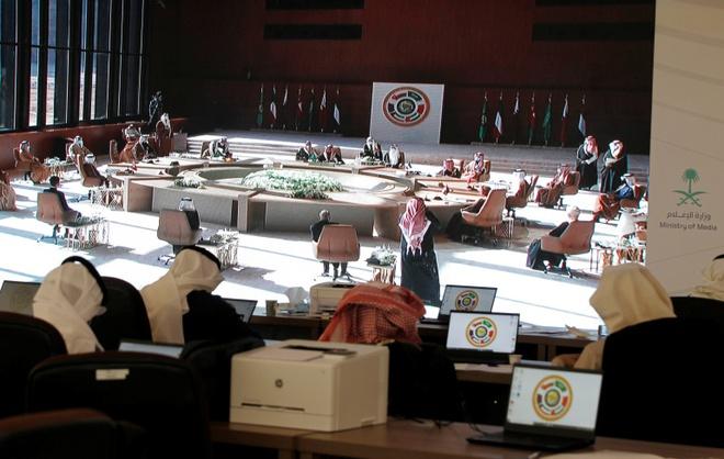 Các nước vùng Vịnh hòa giải sau 3 năm tẩy chay Qatar bất thành: Vẫn còn nhiều mâu thuẫn? - Ảnh 4.