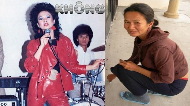 Hoài Linh phải rửa bát thuê ngoài chợ và sự thật về cuộc sống của nghệ sĩ Việt tại Mỹ - Ảnh 11.