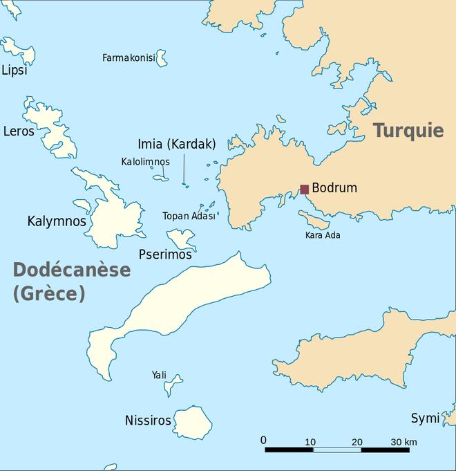 Hạm đội 5 Mỹ và tàu chiến Hàn Quốc áp sát Iran - Eo biển Hormuz lại nóng rực - Ảnh 3.