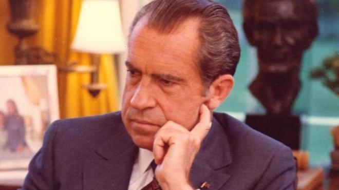 7 lệnh ân xá nổi tiếng của các tổng thống Mỹ - Ảnh 6.