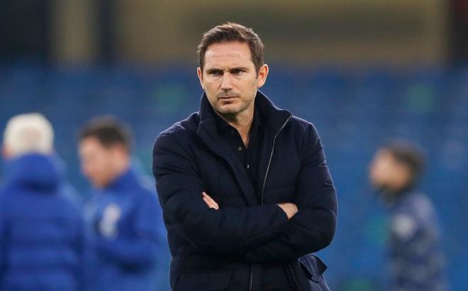 Thầy cũ Chelsea mách nước Lampard cách để tránh bị sa thải