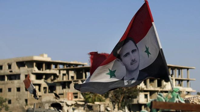 Israel vừa có màn tấn công Syria tệ nhất lịch sử: S-300 Nga tỏa sáng - Quá cay đắng ở Idlib, Thổ Nhĩ Kỳ tung đòn trả đũa đầu tiên - Ảnh 1.