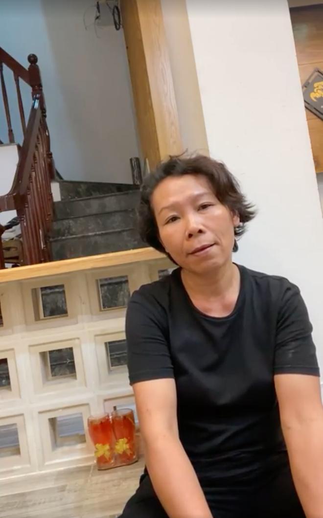 Nửa đêm, Trang Trần tới tận nhà cố ca sĩ Phi Nhung livestream hỏi Hồ Văn Cường: Có nhờ ai đòi tiền hộ không? - Ảnh 3.