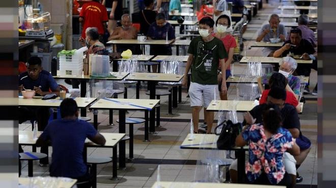 Chuyên gia cảnh báo ác mộng cận kề với các nước gần Việt Nam từ 1 chỉ số ở Nhật - Ảnh 1.