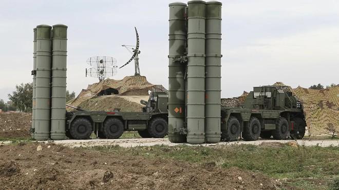 Lính Nga bị bắn chết: Azerbaijan hành động táo tợn chưa từng thấy - Mỹ đánh vỗ mặt Trung Quốc vì cáo buộc vô cớ! - Ảnh 2.