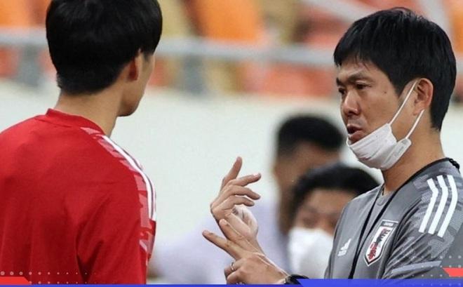 Đội bóng số 2 châu Á gặp 'biến lớn' trước khi đối đầu Việt Nam