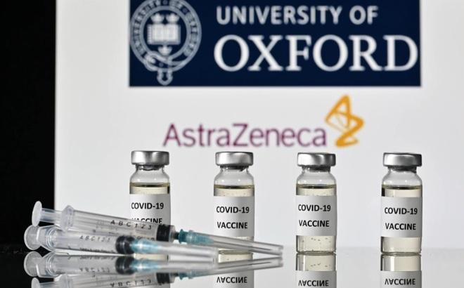 Vắc xin COVID-19 Việt Nam đặt 30 triệu liều hiệu quả thế nào? Sự thật về cáo buộc vắc xin 'chỉ hiệu quả 8%'
