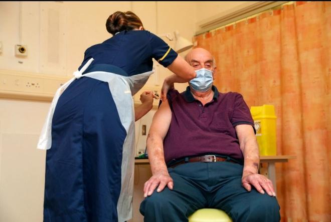 Vắc xin COVID-19 Việt Nam đặt 30 triệu liều hiệu quả thế nào? Sự thật về cáo buộc vắc xin chỉ hiệu quả 8% - Ảnh 2.