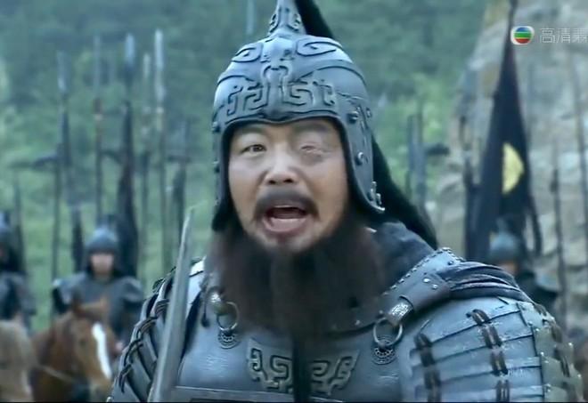 5 võ tướng Tam Quốc tuy danh tiếng không nổi như cồn nhưng tài năng quân sự vượt xa Lã Bố, chẳng thua kém gì Quan Vũ, Triệu Vân - Ảnh 8.