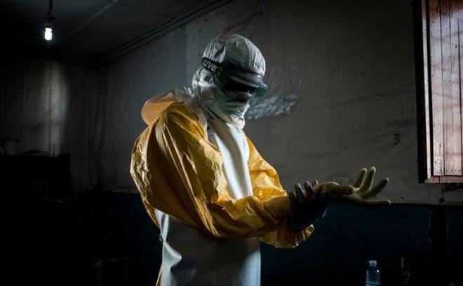 Tanzania: Cảnh báo bệnh lạ khiến người nôn ra máu rồi chết