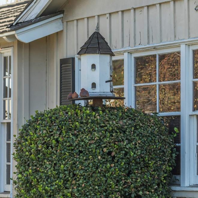 11 sai lầm khiến cho ngôi nhà của bạn dễ bị trộm hơn: Số 2 chẳng khác nào mời trộm vào nhà - Ảnh 3.