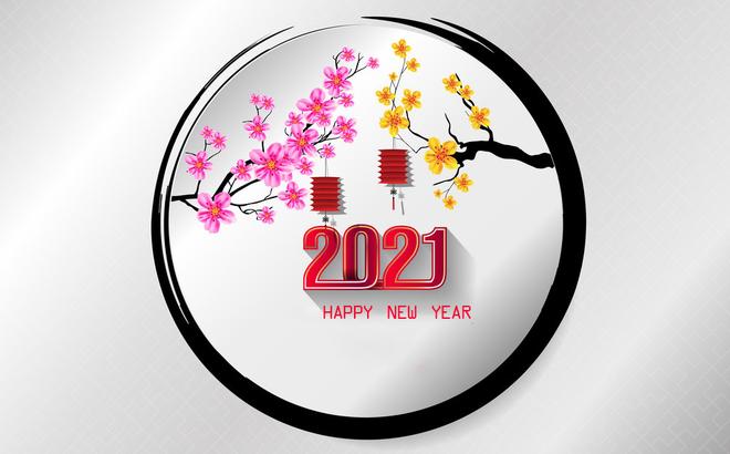 3 việc cần làm càng sớm càng tốt để có 1 năm Tân Sửu 2021 tràn đầy may mắn và bình an