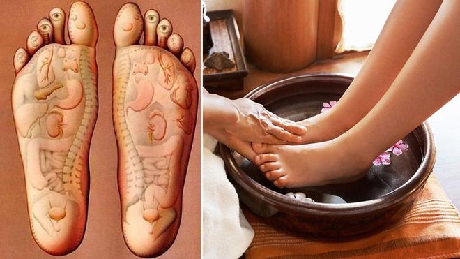 2 diệu pháp giúp dương khí dồi dào, bổ thận, ích tinh: Tốt cho cả người trẻ và cao tuổi - Ảnh 6.