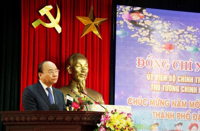 Thủ tướng Nguyễn Xuân Phúc: Việt Nam được đánh giá là nước có phương pháp chống dịch ít tốn kém nhất - Ảnh 2.
