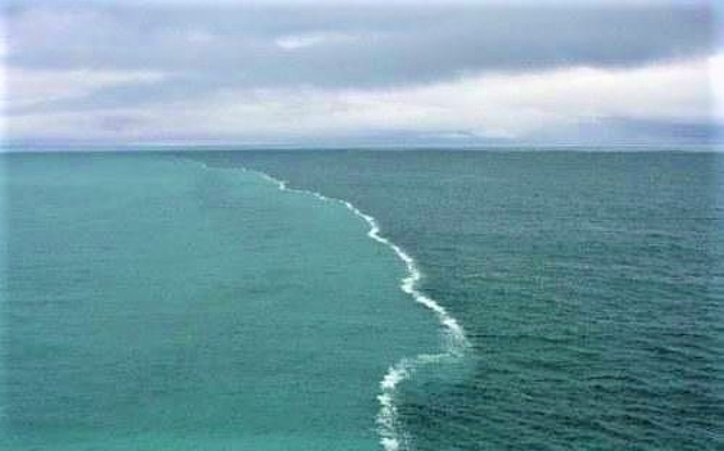 Top 10 hiện tượng kỳ thú của đại dương - Ảnh 3.