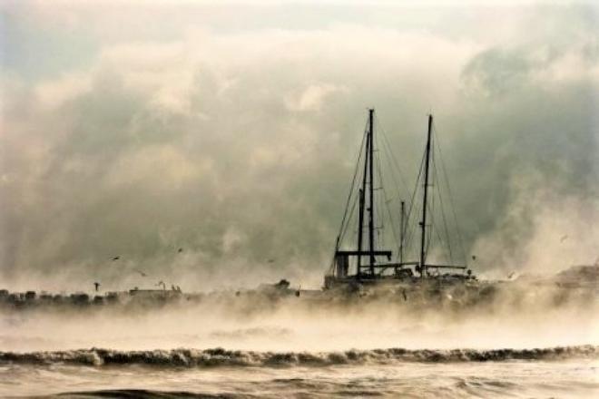 Top 10 hiện tượng kỳ thú của đại dương - Ảnh 4.