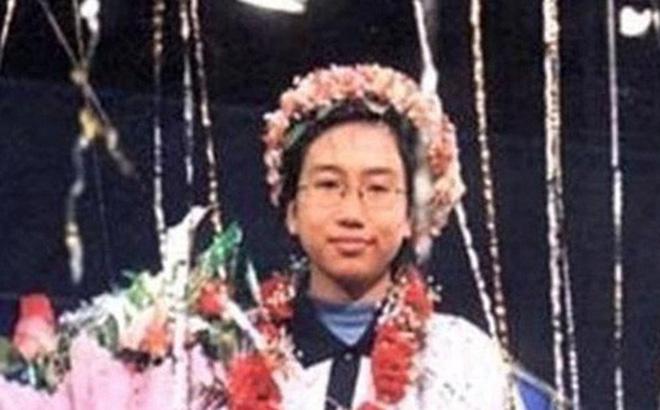 Cô gái tuổi Sửu thi Olympia rồi ẵm luôn chức Quán quân 20 năm trước: Lựa chọn khác biệt, thành tích đáng nể nhưng kín bưng trước truyền thông