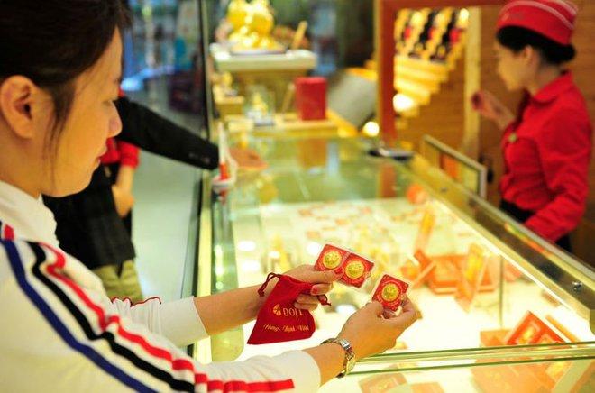 8 món đồ người kinh doanh nên mua đầu năm để cả năm Tân Sửu may mắn, tài lộc - Ảnh 1.