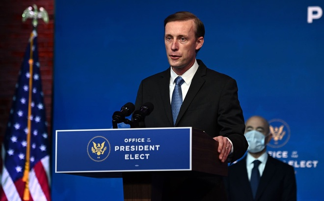 TQ từ chối tiết lộ dữ liệu quan trọng về Covid-19 cho đội điều tra WHO: Nhà Trắng lên tiếng