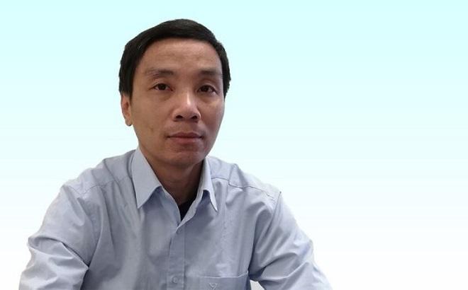 PGS.TS Phạm Thế Anh: 'Tăng trưởng GDP nhờ đầu tư công và FDI, vậy tiền đã chảy đi đâu?'