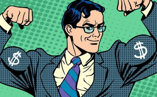 Chỉ điểm dấu hiệu đầu tiên của một vị sếp 'tồi': Nhân viên tài giỏi đến mấy cũng sớm muộn vẫy tay chào tạm biệt!