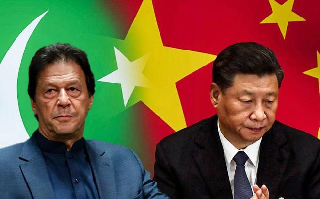 Trung Quốc vội thắt chặt Vành đai Con đường ở Pakistan: Thất vọng nhưng quyết cứu sống CPEC?
